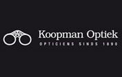 Koopman Optiek