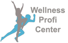 Wellness Profi Center